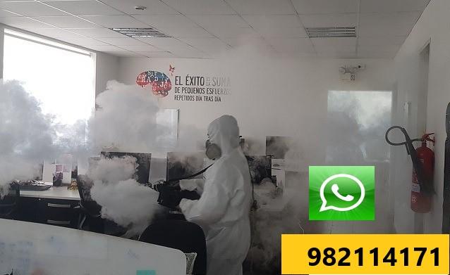 Termonebulizadora, Atomizadora COVID-19, CORONAVIRUS Fumigación en Lima, surco, miraflores, la molina, SURCO
