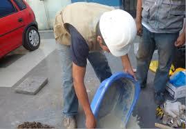 POZO A TIERRA Instalación, Mantenimiento en Surco, Miraflores, San Borja, La Molina, San Isidro, Lima, Callao