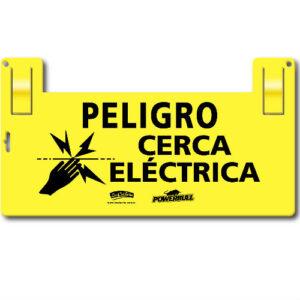 MANTENIMIENTO Instalación CERCO ELECTRICO en surco, san borja, san isidro, la molina, miraflores, lima, callao