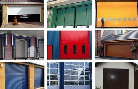 Mantenimiento, Instalacion de Puerta, Porton Seccional Levadizo de Garaje en Surco, san borja, la molina, miraflores, san isidro, lima, callao